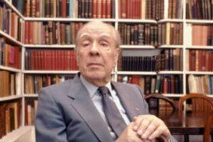 Ciudad: Celebra Día del Lector, con homenaje a Borges