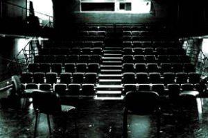 FIBA 13ª:Teatro,música y arte