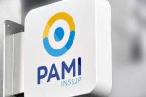 PAMI: Aumento salarial del 35% mas un incremento 5% a los trabajadores