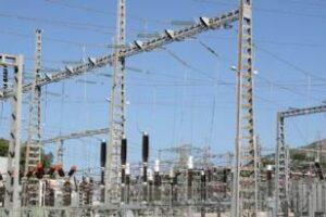 Aprueban un acuerdo sobre las empresas eléctricas