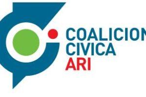 Pedido de información sobre el Registro Nacional de Barrios Populares