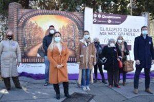 Ciudad:5.000 personas mayores recibieron asistencia por violencia