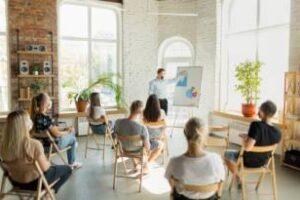 Inscripción:Nuevo Programa,»Prácticas de Formación para el Empleo»