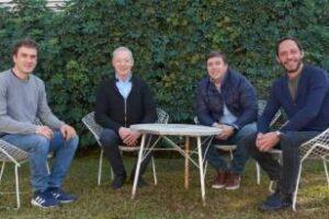 JxC apuesta consolidar una lista competitiva en Catamarca