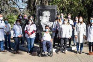 Revés judicial para la Caja de médicos de la Provincia de Bs As